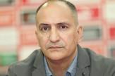 Filip Stojković