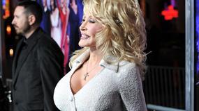 Dolly Parton chciałaby nagrać duet z Adele