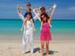 Planujesz wakacje? Uważaj jaką umowę podpisujesz z biurem podróży