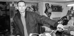 Śmiertelny wypadek polskiego żużlowca