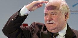 Wałęsa: Z demokracją w Polsce nie jest najlepiej
