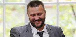 Wysokie odszkodowanie dla polskiego gangstera
