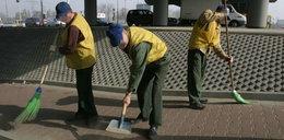 Wypuszczą więźniów przed Euro 2012 aby...