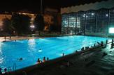 Noćno kupanje na Tašu