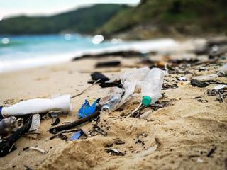 Nadchodzi nowy podatek. Tak UE chce walczyć z nadprodukcją plastiku