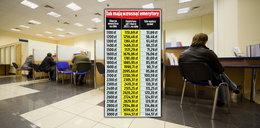 Seniorzy zyskają nawet 1500 złotych! Rząd zmienia waloryzację emerytur