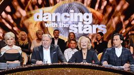 Taniec z gwiazdami 7: znamy pary, które zatańczą w Polsacie. Nie zabraknie głośnych powrotów