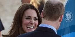 William obraził Kate. Księżna pojechała po nim!