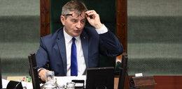 PiS wyrzuca seniorów z Sejmu. Boi się skandalu?