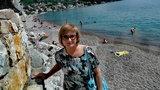 Polka zaginęła w Bułgarii