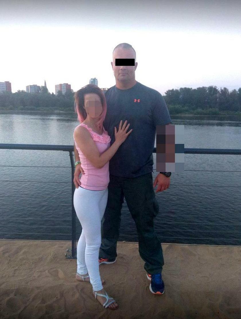 Sąd zdecyduje o losie zabójcy Moniki i jej synka