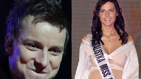 Piotr Kupicha chce wypromować swoją partnerkę