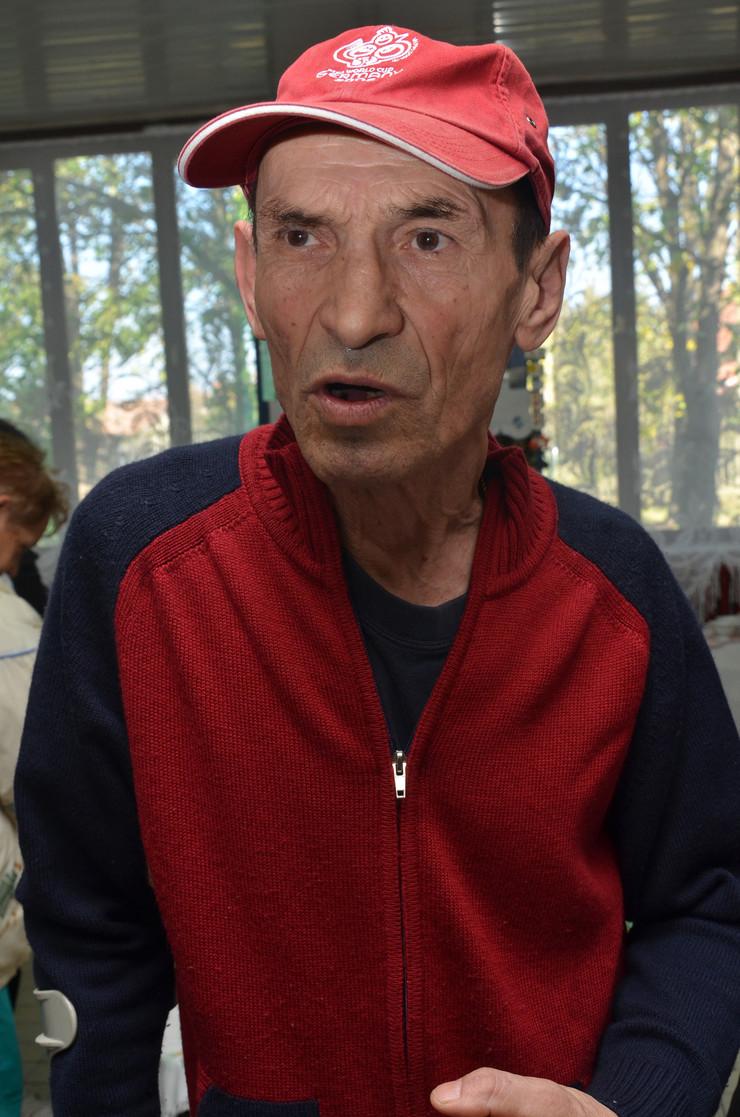 Dragutin Todorčević