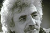 Franja Petrinović