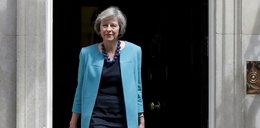Wiadomo, kto będzie nowym premierem Wielkiej Brytanii!