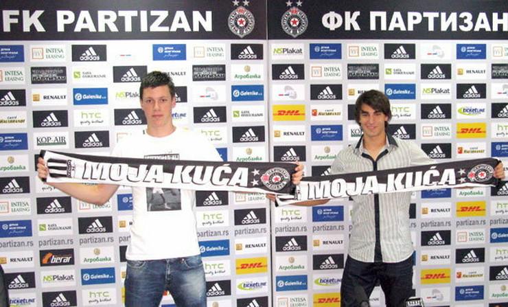 157925_nikola-ninkovic-lazar-markovic