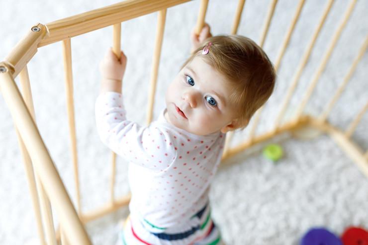 beba foto shutterstock_1064438810