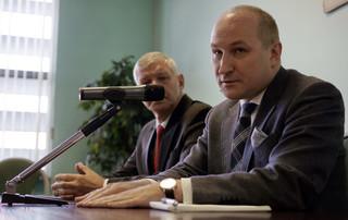 Szpunar: Polskie sądy mają jeszcze wiele do zrobienia, by dostosować ochronę konsumenta do wymagań prawa UE [WYWIAD]