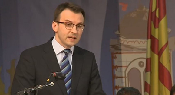 Petar Petković