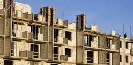 Coraz więcej mieszkań z niższym czynszem. Kto może się załapać?