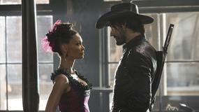 10 najpopularniejszych seriali według użytkowników IMDb
