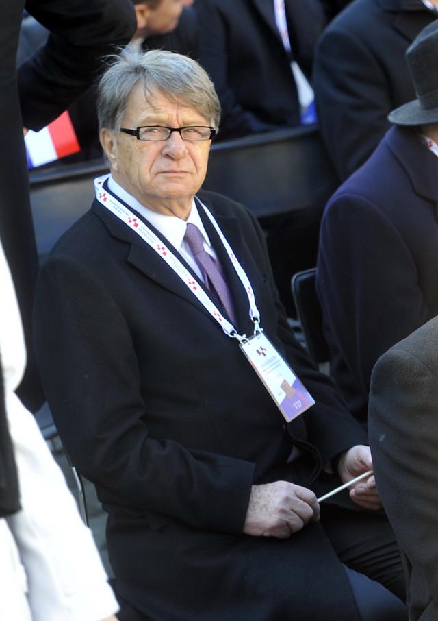 Ćiro Blažević