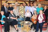 60 godina mature Mladenovac