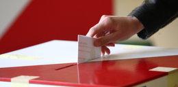 Wybory parlamentarne 2019: kandydaci do Sejmu z Poznania