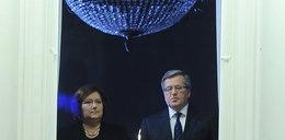 Prezydent apeluje: Polacy, zapalcie świeczkę o 19.30!