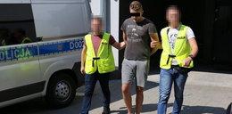 W Lublinie strzelano do nastolatków. 19-latka w szpitalu