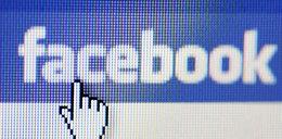 Facebook zapłaci żeby oszczędzić