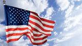 Zniosą wizy do USA? Prezes LOT-u ma przecieki