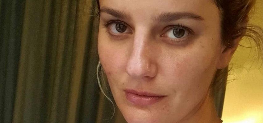 Zofia Zborowska nagrała przejmujący apel. Zalana łzami błaga o pomoc internautów, bo czasu jest niewiele