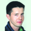 Filip Pazderski kierownik projektów/analityk Programu Demokracji i Społeczeństwa Obywatelskiego, Instytut Spraw Publicznych