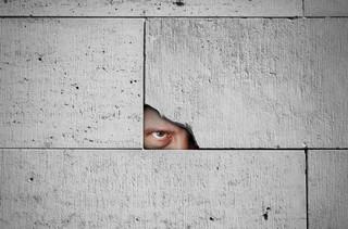Prawo do informacji o byciu inwigilowanym