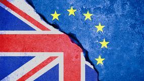 Ekspert o Polakach po Brexicie