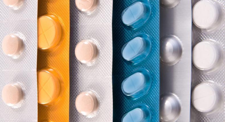 Increase of sex enhancing drugs in Kenyan market