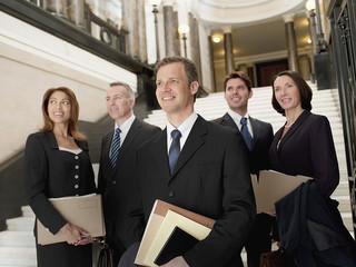 Samorządowe kolegia odwoławcze są niezbędne