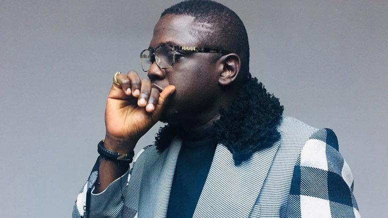 Tobechukwu Melvin Ejiofor also known as iLLBLISS [Instagram/iLLBLISSGoretti]