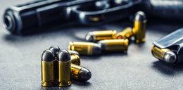 Strzelanina w Szwecji. Co najmniej cztery osoby ranne