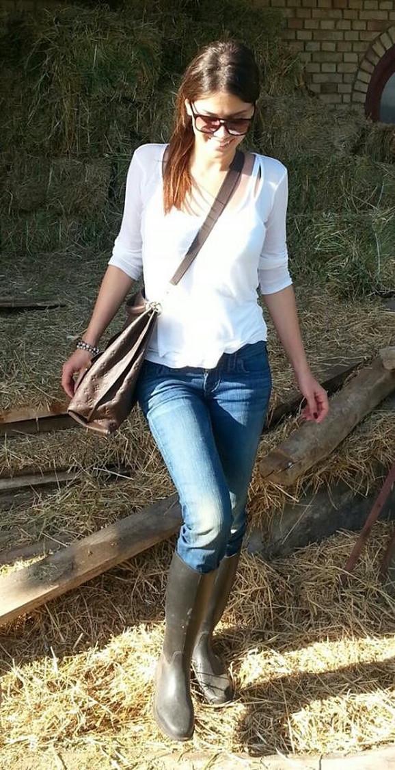 Nina Paskaš