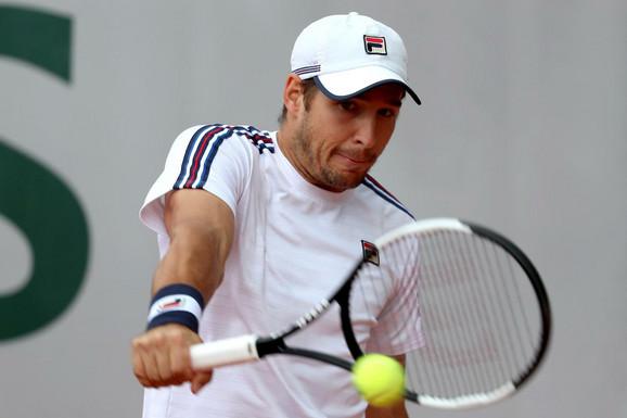Dušan Lajović