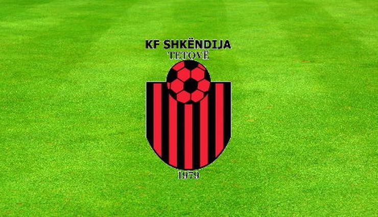 151753_skendija-logo