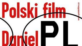 """Czesi nakręcili w Polsce komedię """"Polski film"""""""