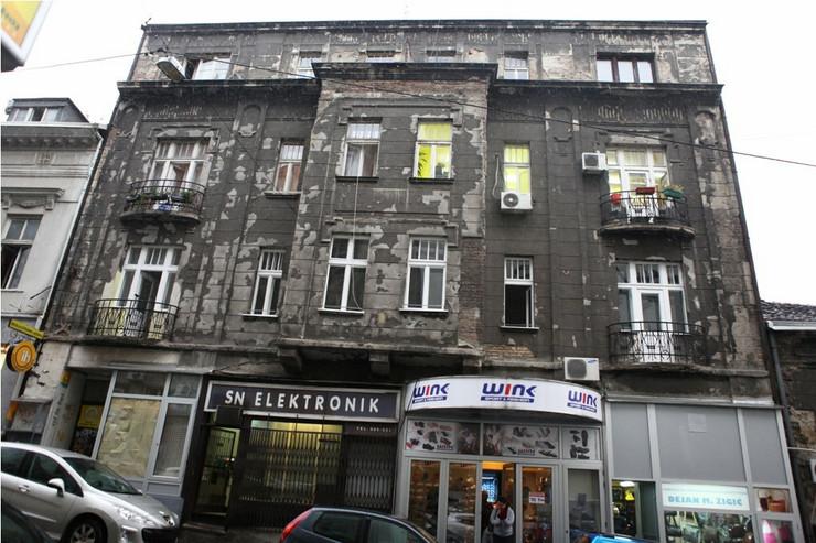 177356_1006-balkanska-foto-petar-markovic