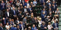 PiS bierze europarlament!