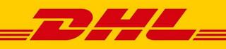Oferta e-commerce DHL Express ze Złotym Godłem QI 2018