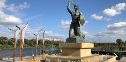 One rządziły Warszawą! Wyjątkowe kobiety, które miały ogromny wpływ na historię stolicy