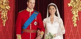 Miesiąc miodowy Williama. Zabierze Kate na...