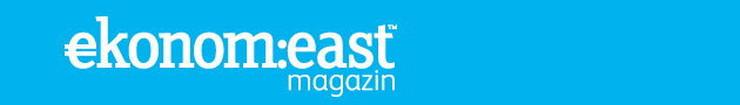 248345_ekonomist-logo